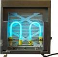Omnitec Design ODIUVCM1200 UV-C Germicidal Light