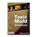 Toxic Mold Solutions