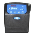 Buck Libra APB-926000 Sampling Pump, L-4, 120V