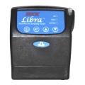 Buck Libra APB-926000 Sampling Pump, L-4, 120V