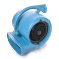 Dri-Eaz DRIF350 Sahara E Turbodryer®