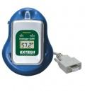 Extech/Flir 42276 Datalogger w/Printer