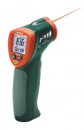 Extech/Flir 42510A Mini Wide Range IR Thermometer