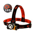 Streamlight 683-61301 Argo® LED Headlamp