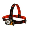 Streamlight 61052SL Septor® LED Headlamp