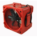 Boss Cleaning B200741 Axial Fan 2 Speed 3500CFM