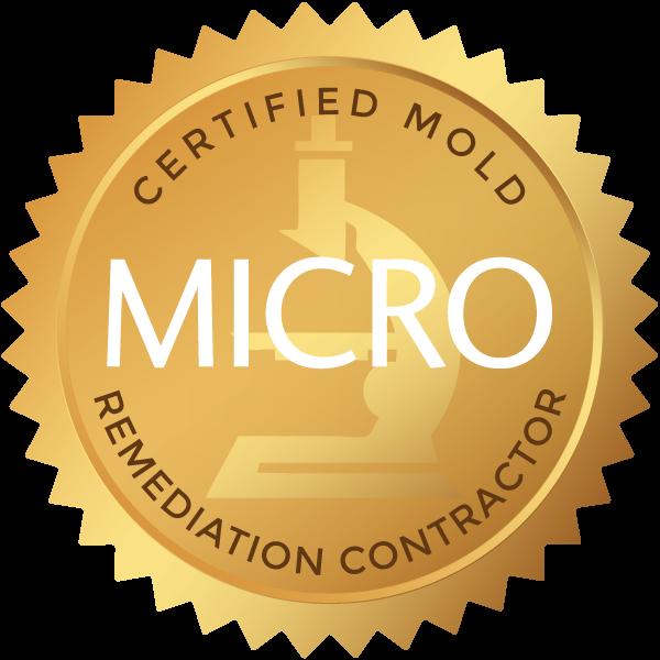 small CMRC logo