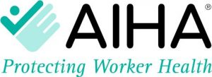 AIHA Protecting Worker Health